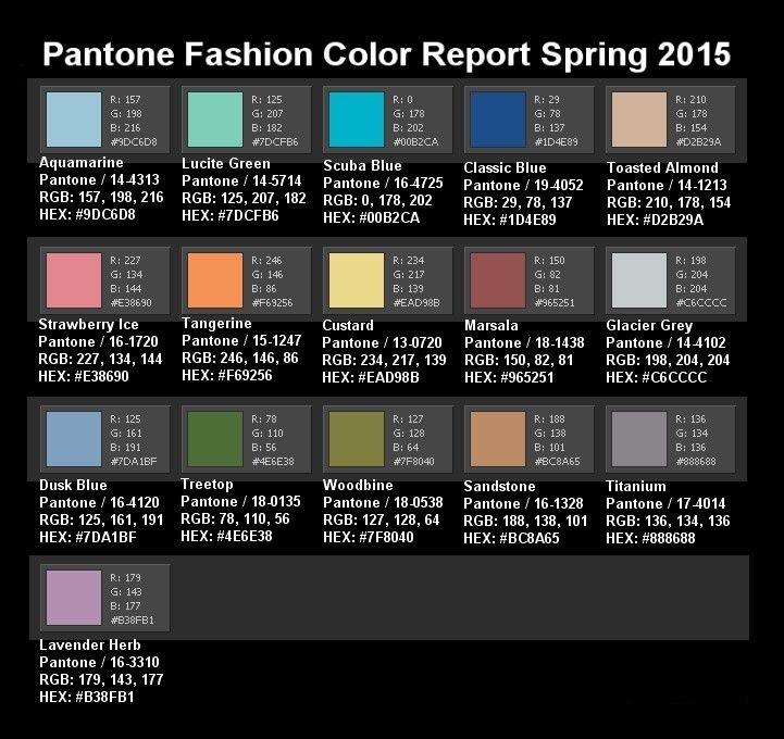 marsala culoare pantone 2015