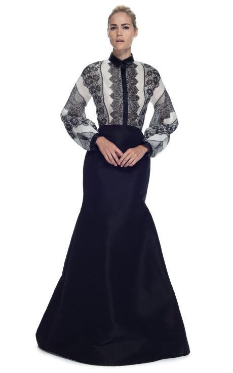 carolina-herrera-resort-2013-blouse