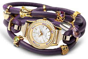 christina-hembo-collect-smykkeur