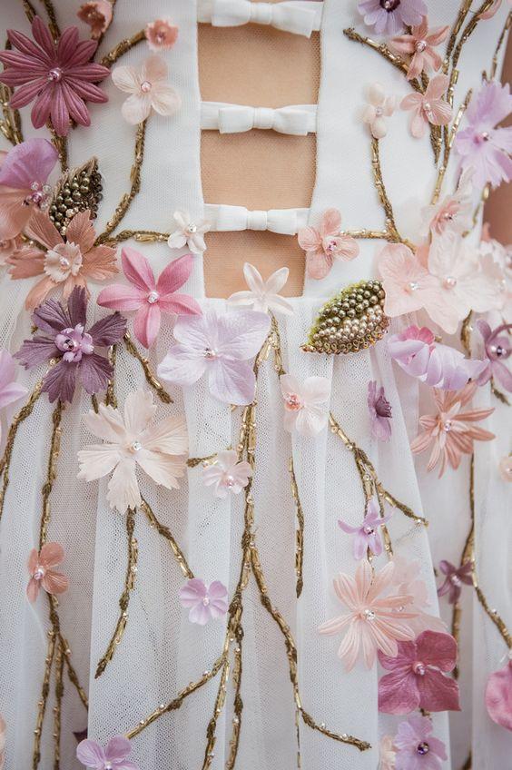 flower hobeica fw 2017