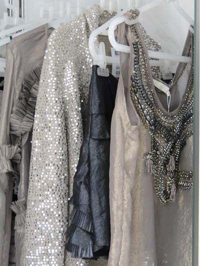 revelion-garderoba
