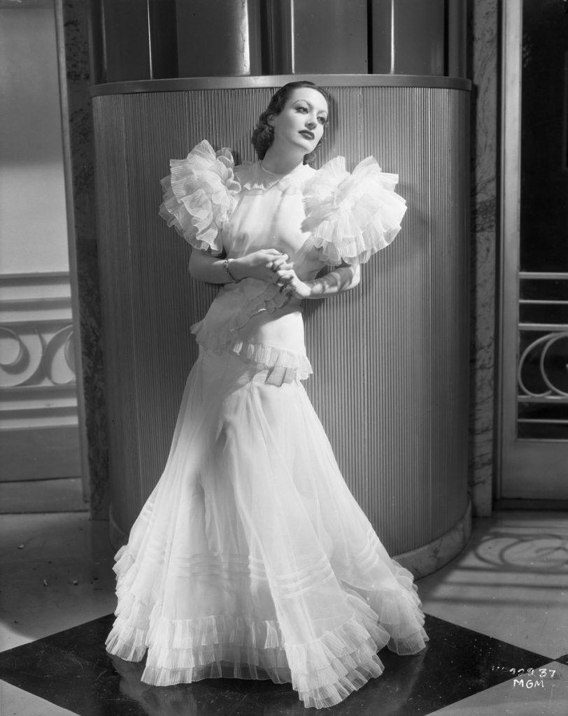 Letty-lynton-Joan Crowford