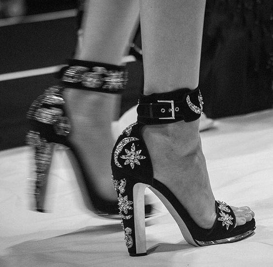 sexi sandals