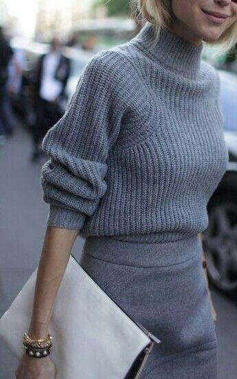 pulover de calitate bumbac