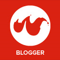 125x125_blogger