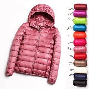pufa jacket